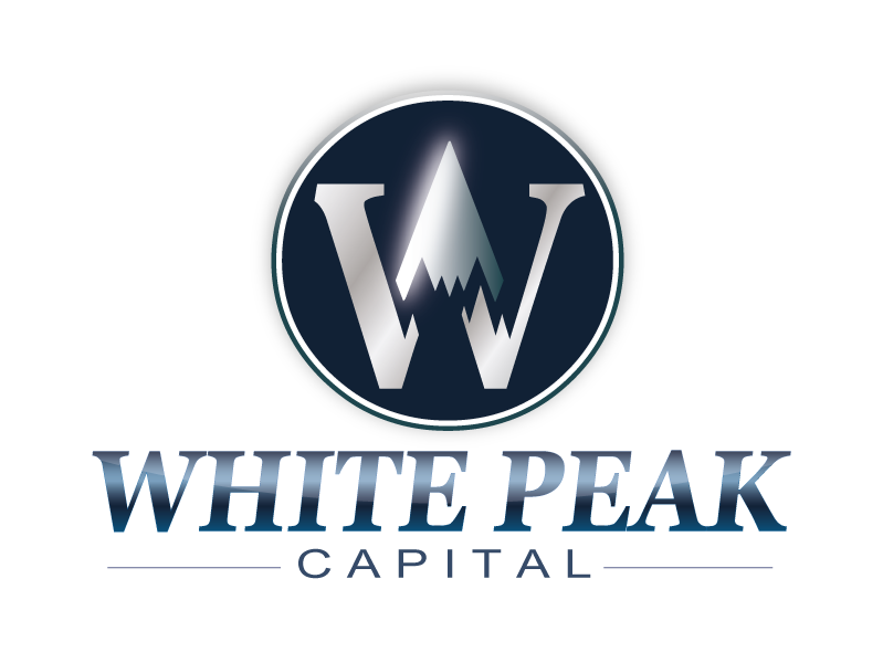 White Peak Capital Logo