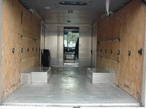 Step Van Trader | Autos Weblog